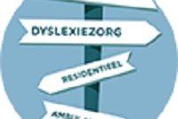 Beskikberheidswizer foar passende help foar bern en jongelju yn Fryslân