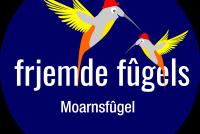 Jan Schokker: Moarnsfûgel