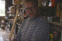 Praat mar Frysk TV: 'Deafet'