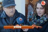 Taalfilmke #22: Wat is in 'prôling'?