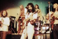 'Het Uur van de Wolf' oer Frank Zappa