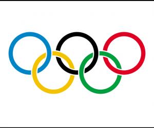 Aant Mulder: Is 2021 wol in Olympysk jier