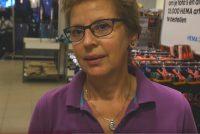 Praat mar Frysk TV: Wat is in 'sjammeloek'?