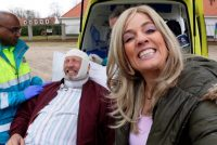 Nij satirysk programma oer floggend Nederlân