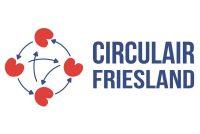 Fryslân op 'e kaart op World Circular Economy Forum