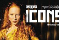 Ikoanyske films yn filmprogramma by útstalling Frysk Museum