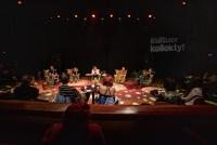 Kultuerkollektyf lansearre by Broeikas Festival