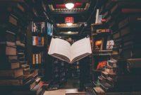 Koarte beredenearre bibliografy