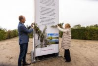 Oprop Visit Fryslân resultearret yn eksposysje mei goed tûzen Fryske kimen