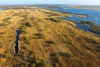 Mear tiid foar Natura 2000-plannen