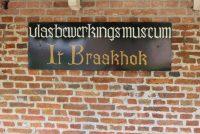 Flaaksmuseum