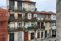 Bouwe de Boer: Fryske fytsers yn Porto