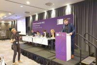 EFA unanym efter FNP-moasje oer wenjen