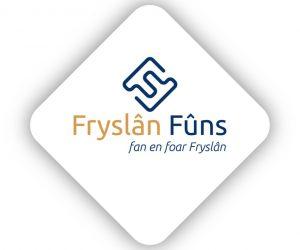 Stypje it Fryslân Fûns!