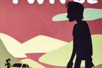 'It neidiel fan 'e twivel' is de twadde jeugdroman fan I.E. Bloem