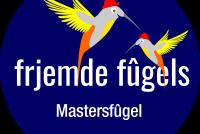 Jan Schokker: Mastersfûgel