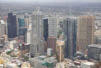 Toeristen oant 2022 net wolkom yn Australië