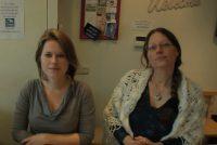 Praat mar Frysk TV: Wat is in 'nûn'?