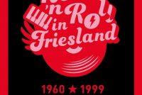 Utstalling 'Rock-'n-roll yn Fryslân'