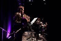 Muzykferieningen meitsje kâns op in solist fan it Noard Nederlânsk Orkest
