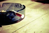 Tal smokers yn Fryslân yn acht jier mei goed 25% ôfnommen